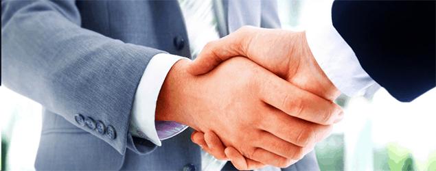 Partenaires d'IRISCO